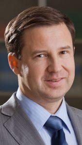 prof. MUDr. Milan Hora, Ph.D., MBA – uznávaný odborník v oblasti urologie