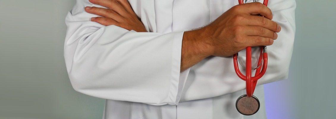 Na prostatu si po šedesátce stěžuje každý třetí muž, nepodceňujte prevenci