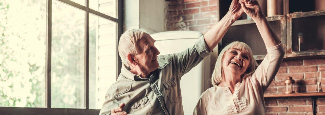 Může alkohol ovlivnit funkci prostaty?